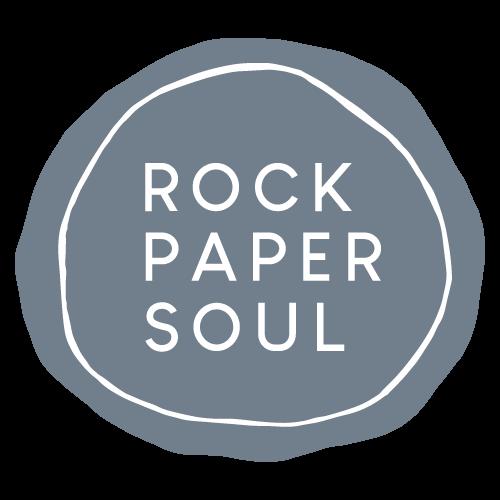 Rock Paper Soul